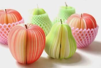 beautiful-fruit-carving